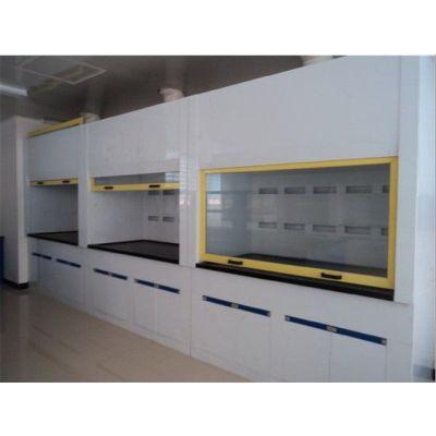 供应求购实验室家具