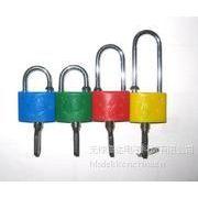 供应大量供应电表箱锁、 电力挂锁、电力铜挂锁、防水挂锁