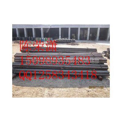 供应耐磨钢球 磨煤机磨棒 中速磨煤机磨棒