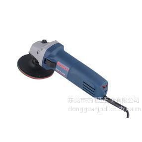 供应角磨机 电动角磨机  打磨机 抛光机
