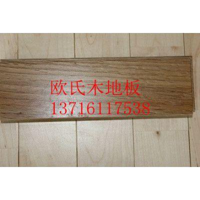 供应供应枫木实木地板C板 耐磨枫木木地板 防滑防腐蚀防静电木地板