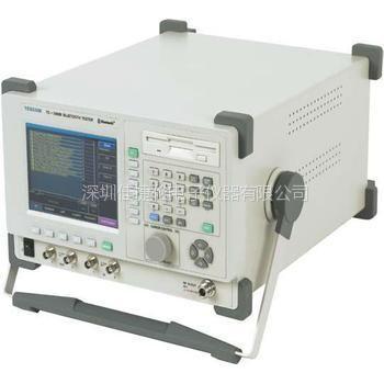 供应长期供应/收购/维修TC3000B现货TC3000B蓝牙测试仪/熊S 0755-28532770
