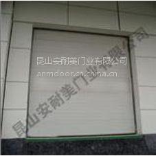 供应昆山安耐美供应上海 吴江工业上滑门