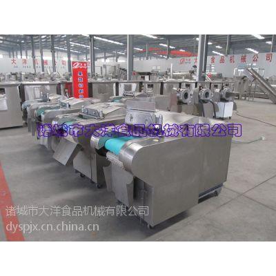 四川豆角切段机尺寸标准化