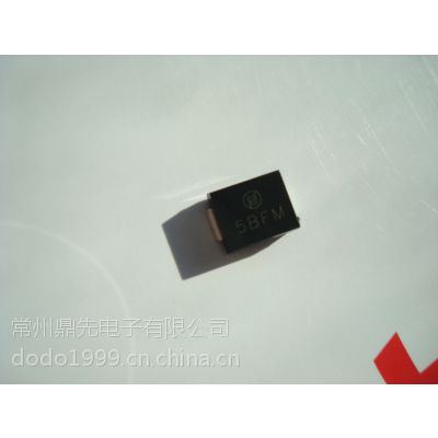 供应瞬态抑制二极管SMDJ30A,SMDJ30CA,SMDJ33A,SMDJ33CA