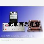 百思佳特xt22706硅钢片铁损仪(手动)