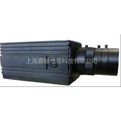 供应赛赫智能交通相机 SH-S02CM100系列 CMOS低照度高清彩色网络摄像机