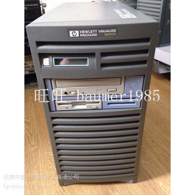 供应HP9000 B2000工作站维修系统升级