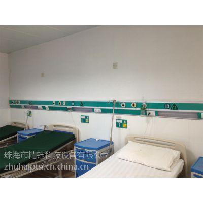 供应医用中心供氧设备