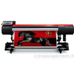 供应 罗兰ROLAND XF - 640喷绘写真机打印机