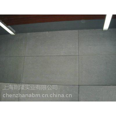供应纤维水泥板 高强度水泥板