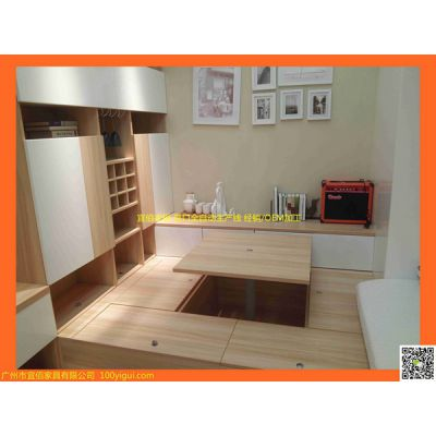 长春欧式移门、新款移门 卧室家具 > 其他床类公寓家具
