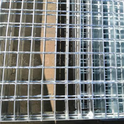 钢格板,镀锌钢格板,平台钢格板,插接钢格板,喷漆钢格板