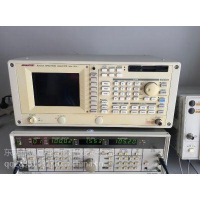 R3131A二手R3131A频谱分析仪
