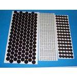 供应专业生产导热硅胶,导热材料,导热硅胶片,导热绝缘材料