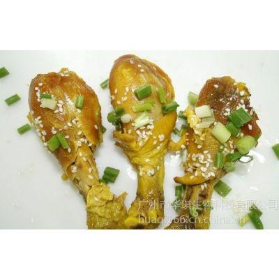 供应肉制品产品专用调味酱 盐焗鸡调味酱,酱卤鸡膏