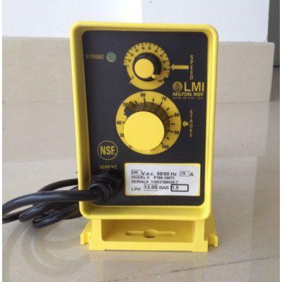 供应米顿罗计量泵 P026 P036 P046 P056 P066
