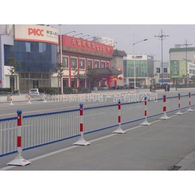 供应扬州交通护栏,交通安全护栏网,热镀锌材质,保质30年不褪色