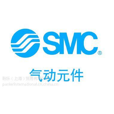 快速SMC型气源处理器_气源处理器价格