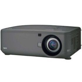 供应NEC PX651X 工程双灯投影机