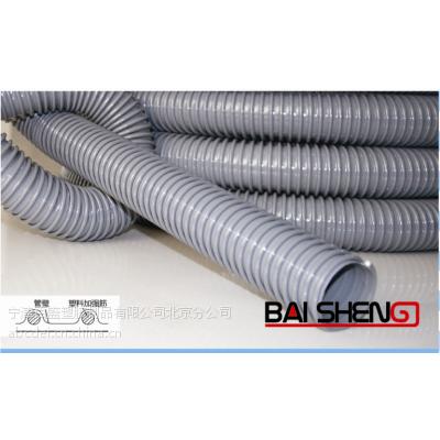 阻燃管/汽车阻燃链接软管/电线护套阻燃管