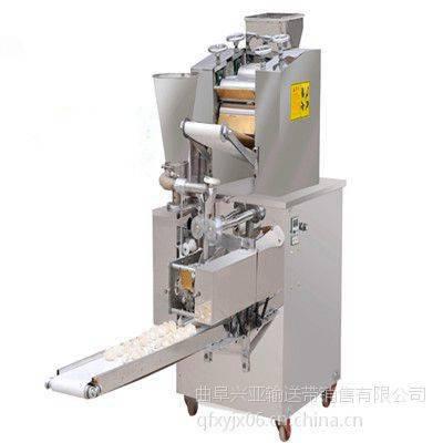 全自动豆腐机供应商 操作简便一机多用 轻松便捷节省人工
