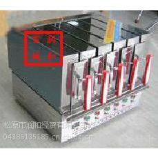 江苏、江西、福建、新疆羊肉串电烤箱,电烤箱,羊肉串烤箱