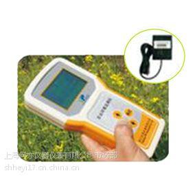 供应OK-SQ1土壤二氧化碳记录仪