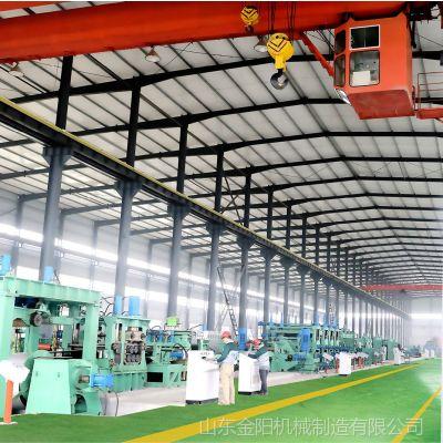 供应309s不锈钢工业管管件无缝管直缝管焊接管直管工业管水管油管