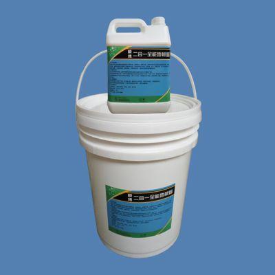 上海免抛光液体地板蜡水_地板蜡哪家卖的便宜