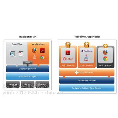企业无线ap有什么用?|无线|深圳微信认证无线营销