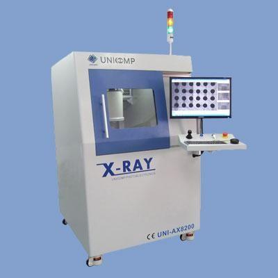供应x-ray检测设备、x-ray检查机、xray