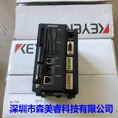 自动化成套控制系统基恩士CV-X152AP 议价