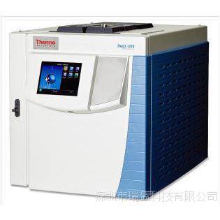 TRACE 1300系列气相色谱