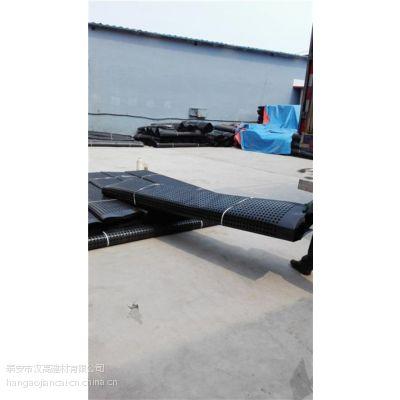 12厚滤水板|汉高建材