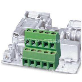 供应台湾町洋接线端子印刷电路板型端子EK350V4L量大从优