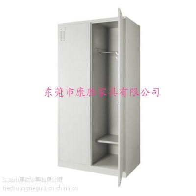 定制衣柜】特价促销钢制衣柜|铁皮衣柜生产厂家|卧室衣柜