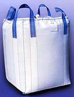 外涂膜复合袋、纸塑复合袋、彩印膜复合袋、PE吹膜袋。产品广泛应用于:洗衣粉、面粉、饲料、大米、复合肥