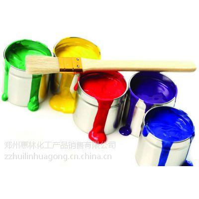 厂家直销锌黄醇酸防锈漆