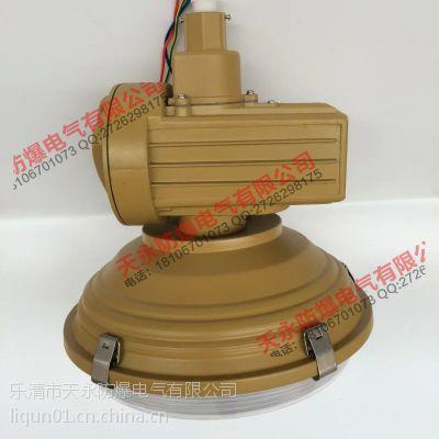 SBF6105-YQL150C1三防吸壁装无极灯
