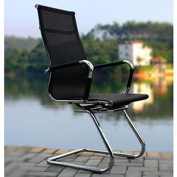 供应款式新颖合肥办公椅 吧台椅 皮质椅子 经理领导椅