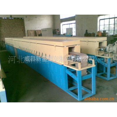 供应三元乙丙(EPDM)密封条生产设备  出口质量  国产价格  质量保证