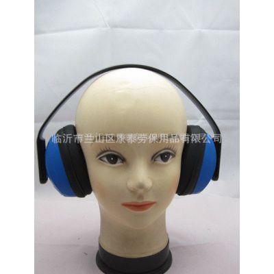 供应代尔塔防护耳罩听力防护防噪音耳罩