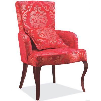 供应本公司供应酒店餐厅桌椅,品牌捷源家具。参数为:材质属性:金属家具,
