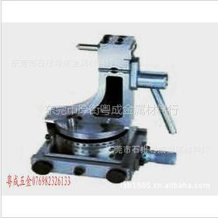 供应供应磨床光学卧式透视砂轮万能修整器