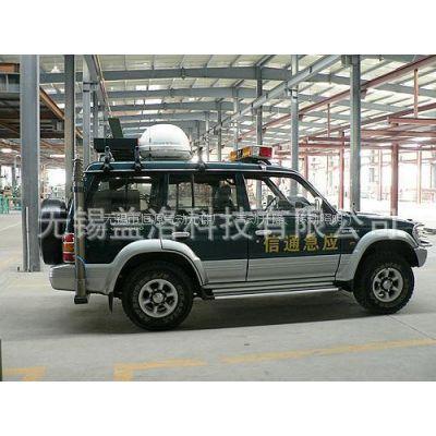 供应车载应急自动升降照明灯,车载移动照明灯,车载自动升降照明灯,车载监控支架