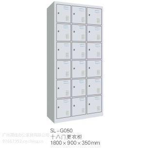 广州铁质文件柜价格咨询,样板柜订做厂家