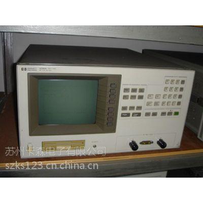 南京4286A 无锡4286A 频宽1GHZ电桥