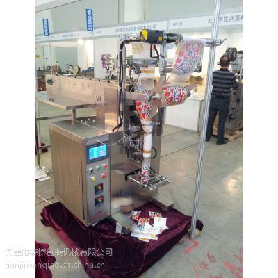 供应专业生产DXDK300型中药饮片包装机