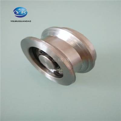 定制四氟垫环,标准法兰垫片 PN2.5 DN100四氟垫,友瑞牌高压四氟垫片